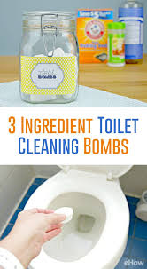 keep the bathroom clean toilet best 25 toilet bowl cleaner ideas on