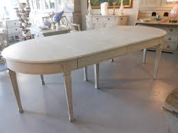 swedish painted furniture 19th century antique swedish painted dining table at 1stdibs
