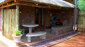 angasii game lodge in northam