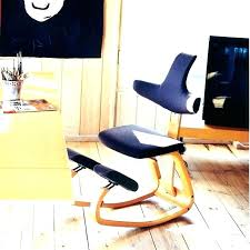 chaise orthop ique de bureau tunisie chaise orthopedique de bureau prix comparatif dossier bruxelles