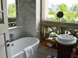 How To Design Your Bathroom 6 Tips On How To Spruce Up Your Small Bathroom