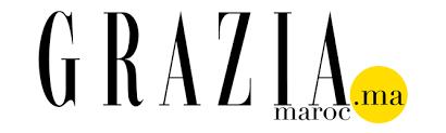 www.graziamaroc.ma/img/Logo-graziamaroc-site.png