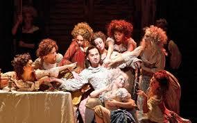 dallas opera don giovanni dallas tickets winspear opera house