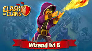 clash of clans wallpaper free amazing pictures free wizards hd widescreen wallpapers 44