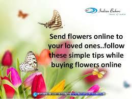 buy flowers online top tips to buy flowers online send flowers to india