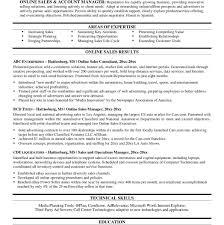 resume format for engineering students pdf converter resumet in word for freshers online pdf teachersts frightening