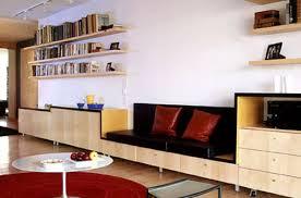 Built In Living Room Furniture Built In Living Room Furniture Gopelling Net