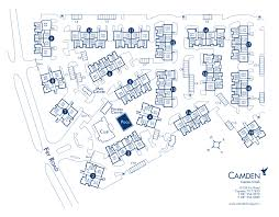 york creek apartments floor plans york creek apartments apartments for rent in cypress tx camden cypress creek