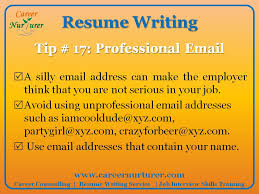 professional resume makers online resume makers exol gbabogados co