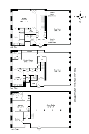 multi family compound plans 100 simple cabin plans with loft 24 24 cabin plans with
