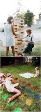 20 Ingenious Tips For Throwing An Outdoor Wedding by 194 Best Outdoor Weddings Images On Pinterest Outdoor Weddings