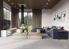 Luxury Homes Interior Design How To Arrange Luxury Home Interior Design Which Combine With A
