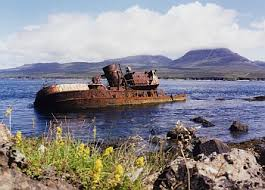 List Of Ship Sinkings by Islay Shipwrecks List Including Detailed Reports And Dives Otranto