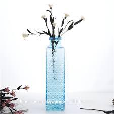 Large Vases Cheap Glass Vases Bulk Cheap U2013 Carolinemeyersphotography Com