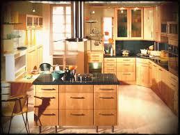 u shaped kitchen designs with island u shaped kitchen designs with island best the popular simple