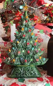 Large Ceramic Christmas Tree Ceramic Christmas Trees