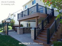 Balcony Pictures Kbhome In Las Vegas This Balcony Design Idea Was Good And I Like