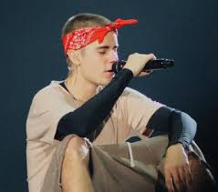 where is justin bieber staying archives philly chit