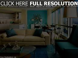 Gray And Turquoise Living Room Bedroom Charming Amazing Silver Living Room Decor Awesome