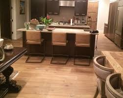 Floor Decor In Norco Ca 122 Best Alta Vista Collection Images On Pinterest Hardwood
