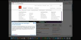 how to use wellsfargo account to move money from one bank to