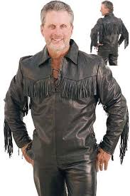 men s best 25 mens leather shirt ideas on pinterest men s leather