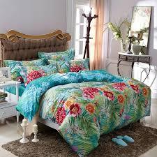 2158 best bed linen sets images on pinterest bed linen sets