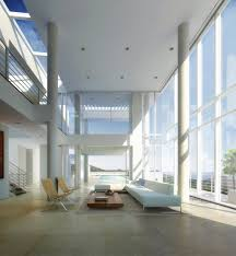 bodrum houses u2013 richard meier u0026 partners architects interior