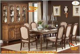 furniture stores in houston cheap oliviasz com home design