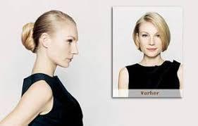 Hochsteckfrisurenen Gestuftes Haar by Frisuren Die Schönsten Hochsteckfrisuren Brigitte De