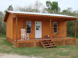 best cabin designs excellent mini log cabin kits 82 for best design interior with