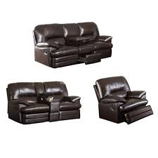 Viva 2577 Home Theater Recliner These Reclining Seats Will Transform Your Living Room Into A Home