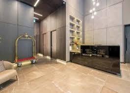 Bedroom Flats For Sale In London Bridge London ECR Zoopla - One bedroom flats london