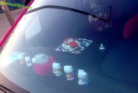 10 pink cars china carnewschina china auto