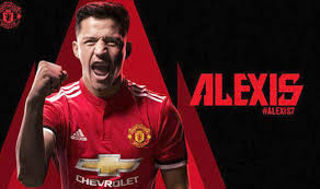 Manchester United Manchester United Facing Problem With Because