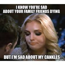 The Bachelor Memes - pin by claire riordan on lols pinterest bachelor memes memes