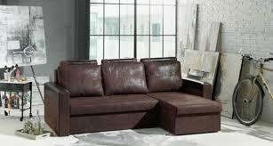 canapé d angle cuir vieilli canapé cuir vieilli marron photos canap d 39 angle cuir vieilli