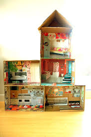 77 best doll house for boys images on pinterest dollhouses
