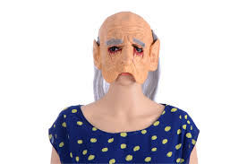 female joker costume spirit halloween popular decorate masquerade mask buy cheap decorate masquerade
