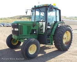 John Deere Bunk Beds State Of South Dakota Government Auction Colorado Auctioneers