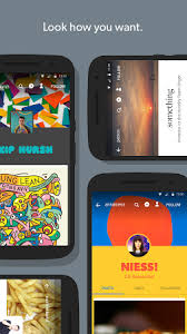 tumbler apk apk version free for android