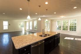 it s ours ryan homes olsen model pictures can t find kitchen morning room family room