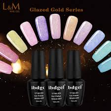summer brights nail polish promotion shop for promotional summer