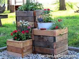 best 25 wood planter box ideas on pinterest diy planter box wooden