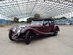 rare sports cars rare 1936 squire restored u2013 entrepreneur u0026 investor