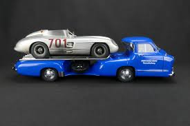cmc mercedes benz dirty hero combo cmc model cars usa
