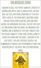 18 best images about catholic prayers on pinterest prayer cards