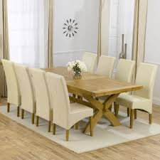 dining table extendable 4 to 8 dining room table chairs round table 8 chairs dining table