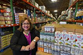 4 steps to find wholesale suppliers grovara