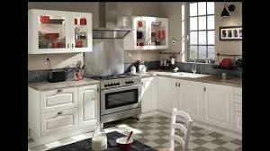 cuisine salsa conforama prix pose cuisine conforama luxe prix cuisine ikea prix cuisine
